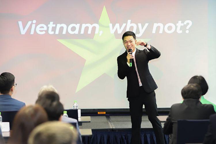 tin bóng đá Việt Nam hôm nay