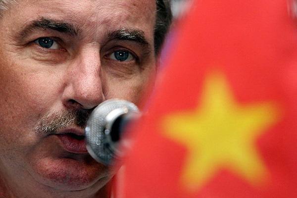 Nhìn lại bóng đá Việt Nam trong năm 2020