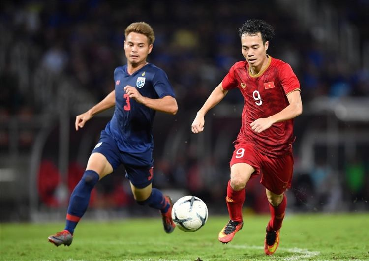 Cơ hội của đội tuyển Việt Nam tại vòng loại WC